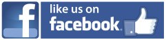 Foto LOGO LIKE US on FACEBOOK