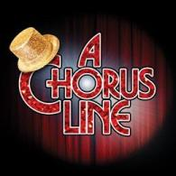 Logo A CHORUS LINE