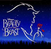 Logo BEAUTY and the BEAST