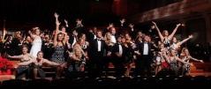 Foto GRUPPO ATTORI MUSICAL THEATRE