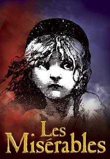 Foto Logo LES MISERABLES