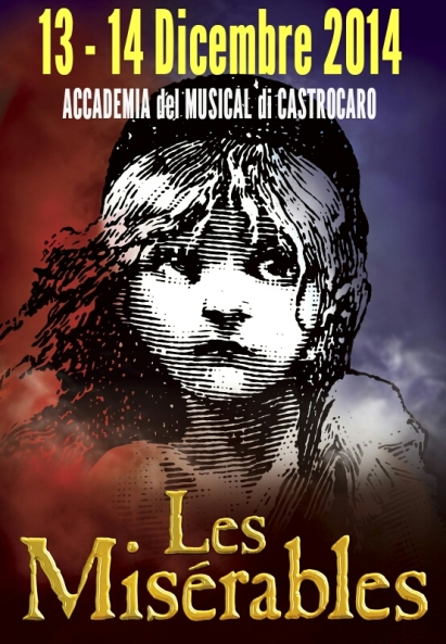 Foto WORKSHOP LES MIS