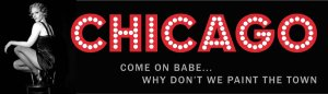 Foto CHICAGO - Come on Babe