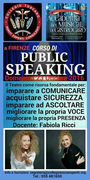 public-speaking-firenze-locandina-ottobre-2016