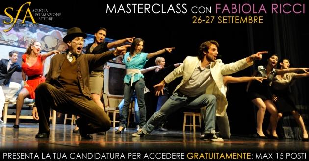 torino-accademia-spettacolo-foto-masterclass-settembre-2016