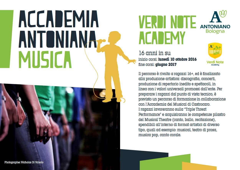 verdi-note-e-accademia-antoniana-foto