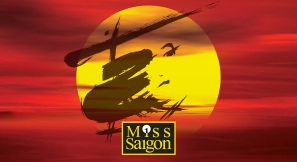 miss-saigon-logo