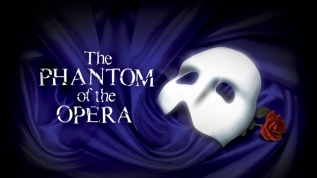 the-phantom-of-the-opera-logo